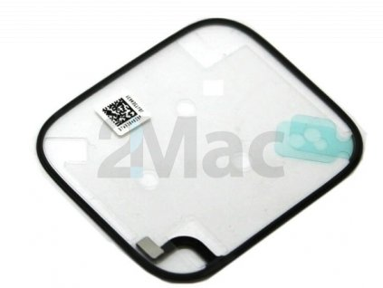 Apple Watch Series 4 (44 mm) Force Touch Sensor Gasket