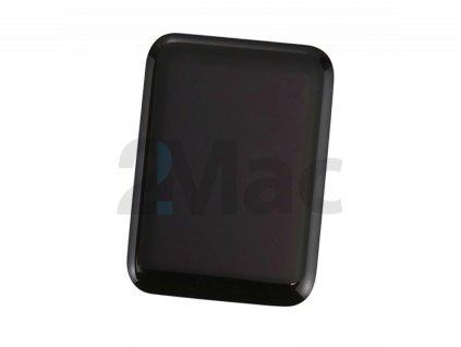 LCD displej pro Apple Watch Series 3 - 38 mm Cellular