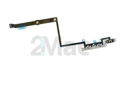 Apple iPhone 11 Pro Max Flex s mikrospínačem Volume