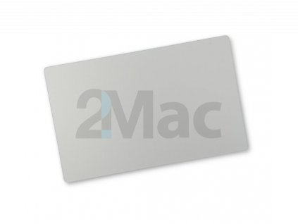 macbook pro retina a1707 touchad