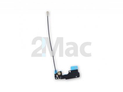 Wi-fi rozdílová anténa pro Apple iPhone 7 Plus