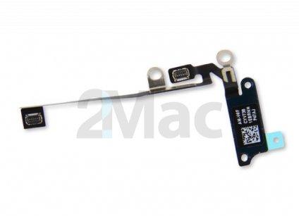 Wi-fi rozdílová anténa pro Apple iPhone 8