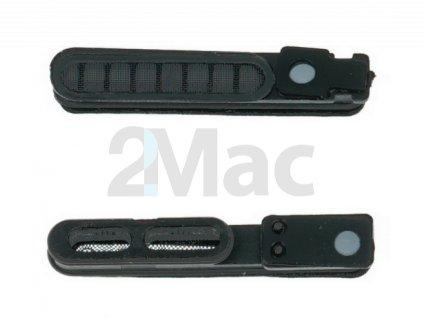 Protiprachová mřížka reproduktoru pro Apple iPhone 8 Plus