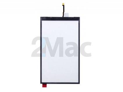 LCD podsvit pro Apple iPhone 5