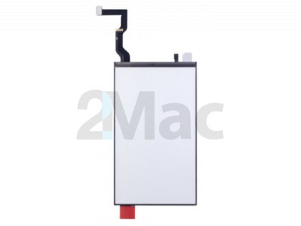 LCD podsvit pro Apple iPhone 7 Plus