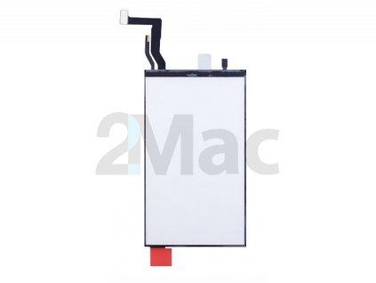 LCD podsvit pro Apple iPhone 8