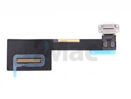 charging dock connector flex ipad pro 9.7 white