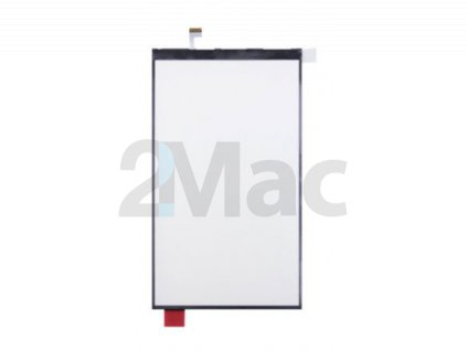 LCD podsvit pro Apple iPhone 6 Plus
