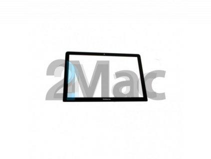 glass mackbook pro 13 a1278 600x600