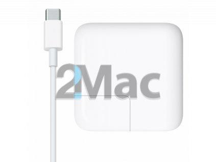 3) USB C