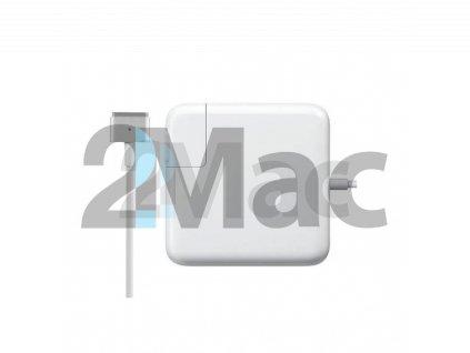 2) MagSafe 2