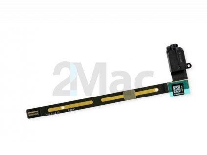 iPad Air 2 Wi Fi Cellular Headphone Jack Assembly