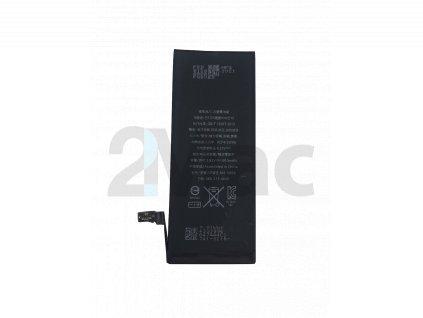 Baterie pro Apple iPhone 6 - 2Mac Premium