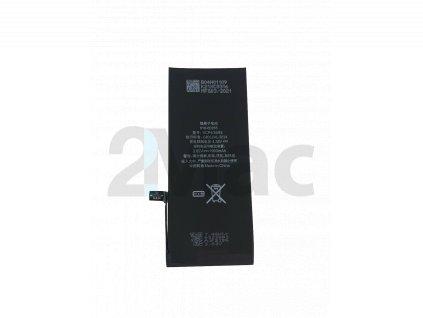 Baterie pro Apple iPhone 7 - 2Mac Premium