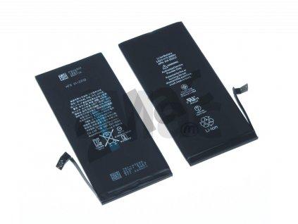 Baterie pro Apple iPhone 7 Plus - 2Mac Premium