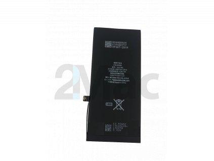 Baterie pro Apple iPhone 8 Plus - 2Mac Premium