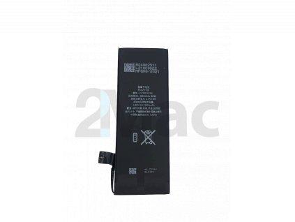 Baterie pro Apple iPhone SE - 2Mac Premium