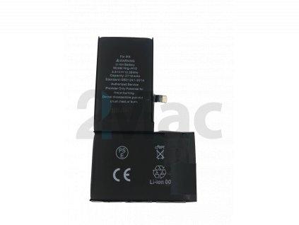 Baterie pro Apple iPhone X - 2Mac Premium