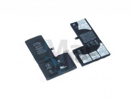 Baterie pro Apple iPhone XS Max - Eleexp TI Chip