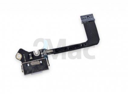 """Napájecí konektor MagSafe 2 A1502 pro Apple MacBook Pro 13"""" Retina (Late 2013 to Early 2015)"""