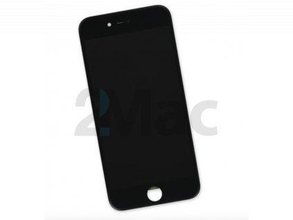 LCD displej pro Apple iPhone 7 Black - TFT AAA+ ( Vylepšený jas )