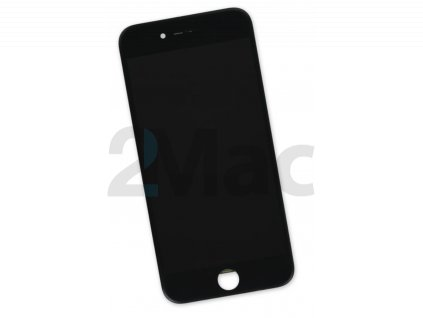 LCD displej pro Apple iPhone 7 Black - Original FOG, Refurbished