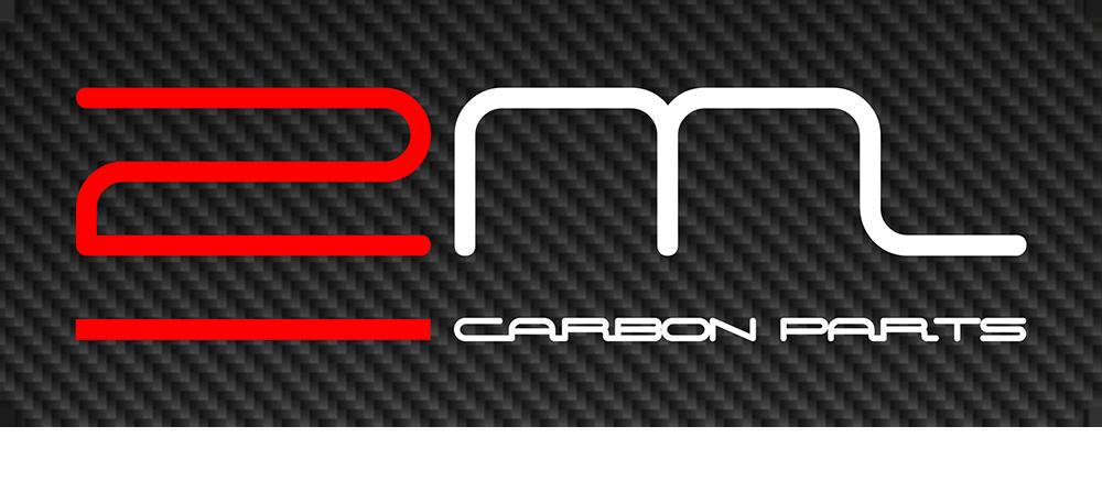 2M CARBON PARTS