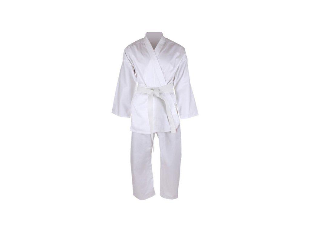 Judo kimono KID 140cm