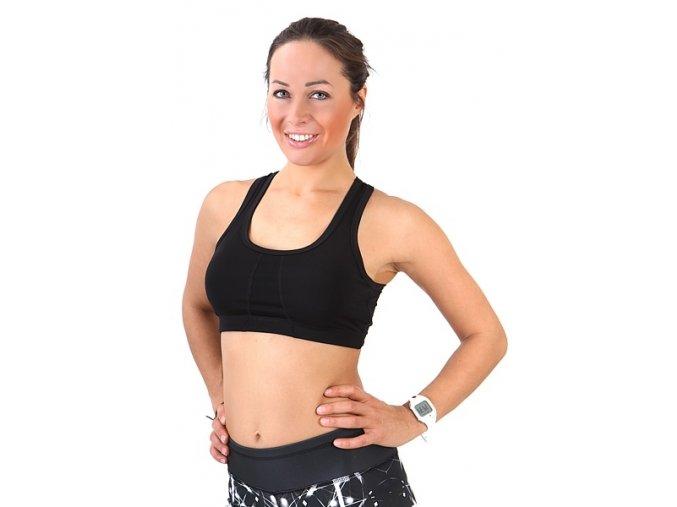 Fitness športová podprsenka predaj
