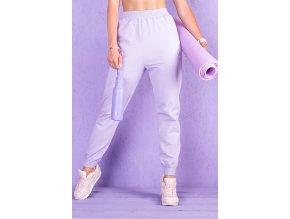 spodnie na trening