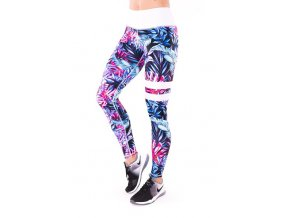 Tropicana leggings 3