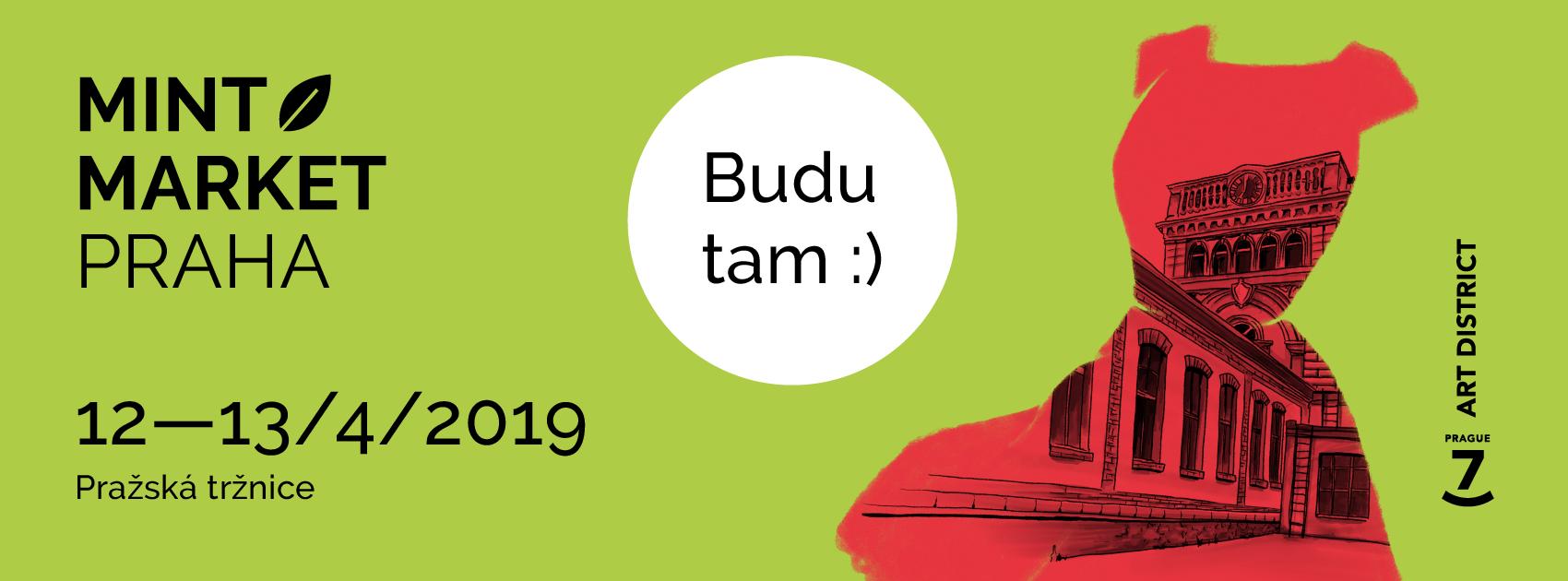 PRAHA_24_budu_tam_FB