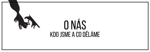 o_nas