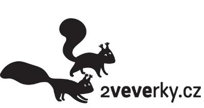 2veverky