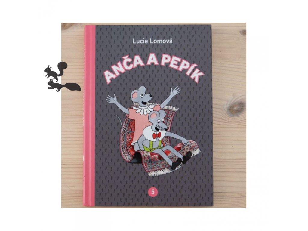 Anca-a-pepik-5