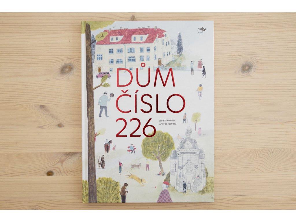 dum cislo226 1