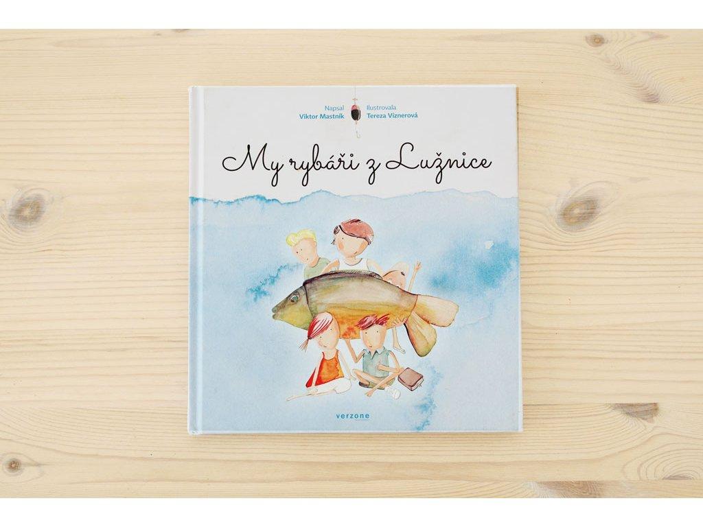my rybari z luznice1b