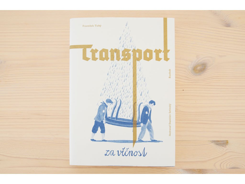 transport za vecnost1