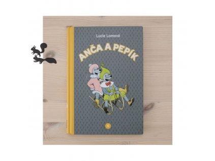 Anca-a-pepik-4