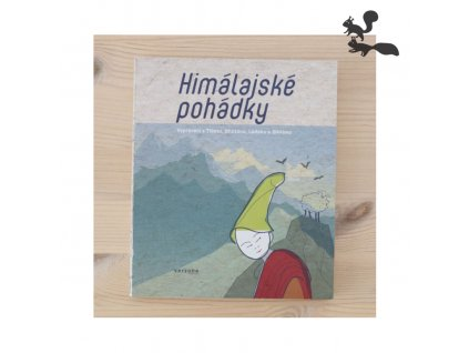 Himalajske-pohadky