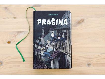 prasina1