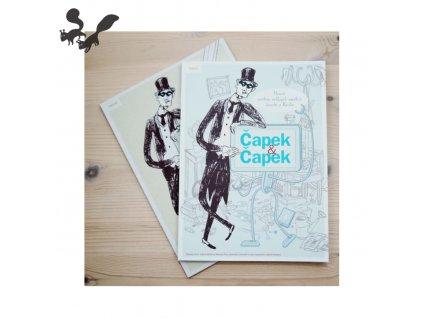 Capek_capek