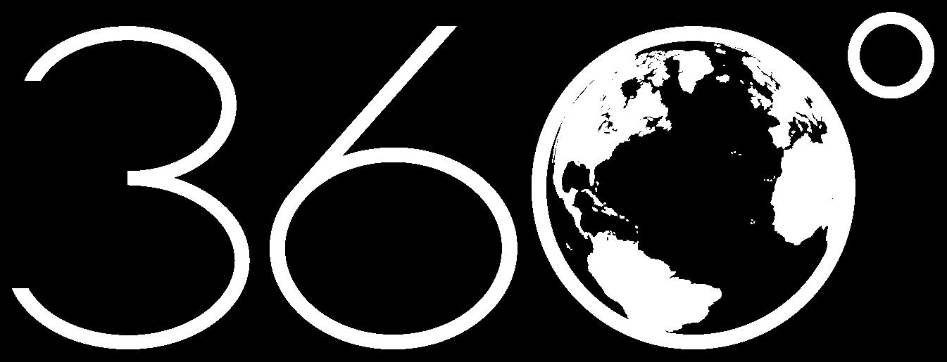 360° Rethink