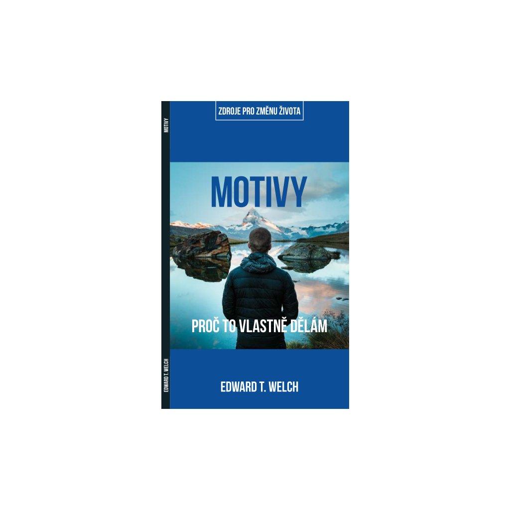motivy