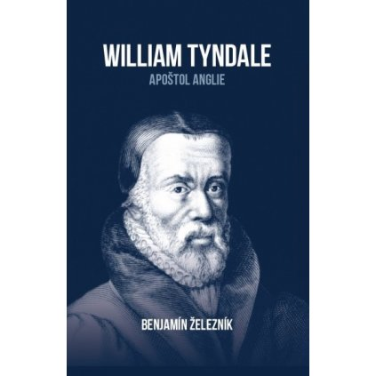 william tyndale 1