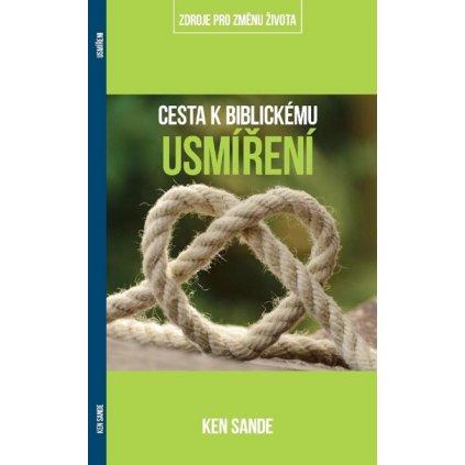 usmireni