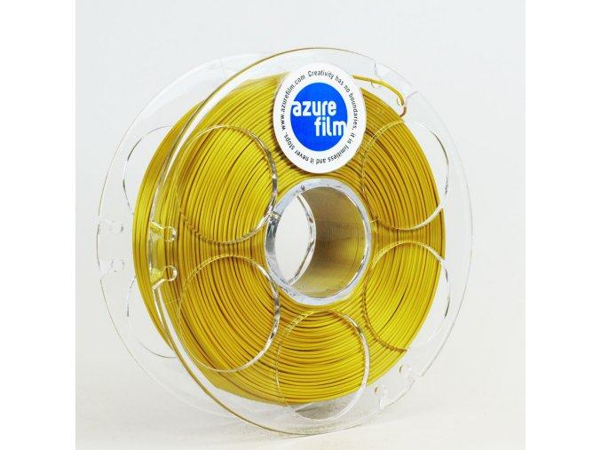 SILK Gold3 FL171 1036