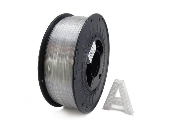 PET-G Filament natural1kg 1,75mm