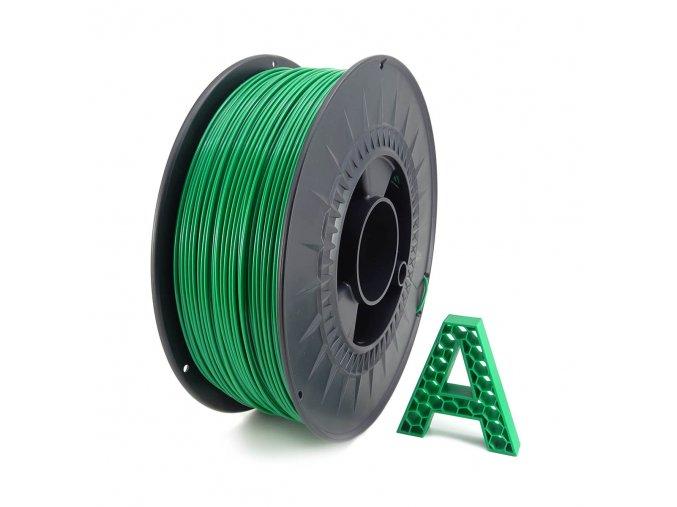 petg mint green aurapol 1