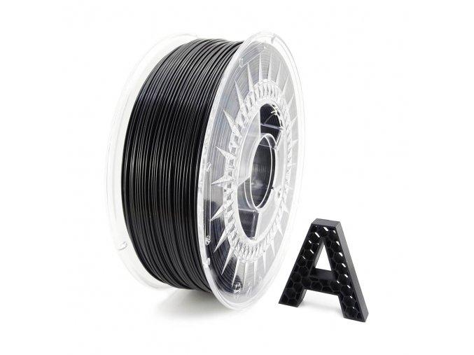 petg black graphite aurapol 1